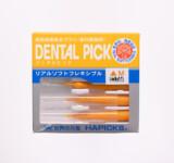 dentalpick_trM